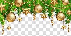 Selebaran Poster Natal, Dekorasi Perbatasan Natal, bertema Natal PNG clipart