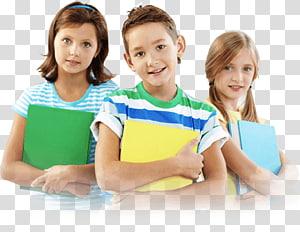 Brosur Pelajar Pendidikan SMP, Murid Anak-anak, kamu perempuan memegang buku png