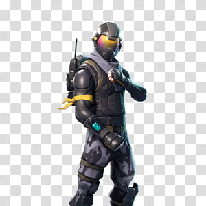 Fortnite Battle Royale YouTube GoldenEye: Rogue Agent Epic Games, Fortnite, aplikasi game Halo PNG clipart