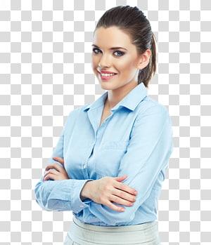 wanita mengenakan baju olahraga biru, Organisasi Bisnis Jaringan bisnis, wanita bisnis png