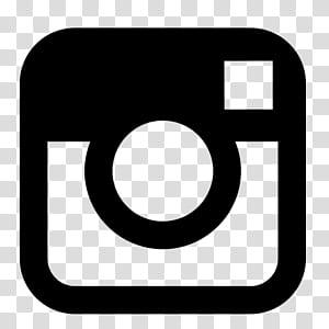 Logo Instagram, ikon kamera png