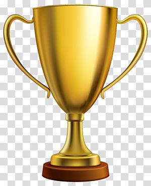 Piala Emas, Piala Emas, stiker piala emas png