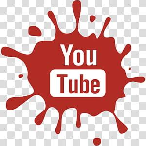 YouTube, Youtube, logo You Tube png
