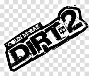 Colin McRae: Dirt 2 Dirt 3 Dirt: Showdown PlayStation 3, dirt PNG clipart