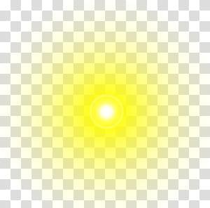 Sinar matahari, Efek sinar matahari hangat, sudut matahari rendah png