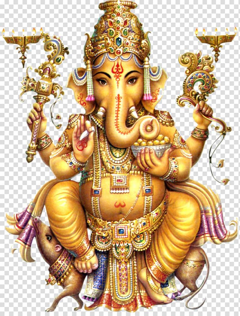Ilustrasi Dewa Ganesha, Dewa Dewa Hindu Parvati Ganesha Shiva, Ganesha png