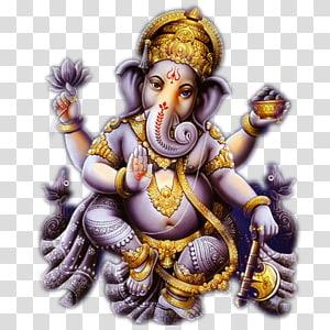 poster ganesha, undangan pernikahan ganesha mahadeva lalbaugcha raja ganesh chaturthi, ganesha png