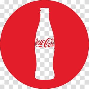 Logo Coca-Cola, minuman ringan Coca-Cola Diet Coke, Coca Cola PNG clipart