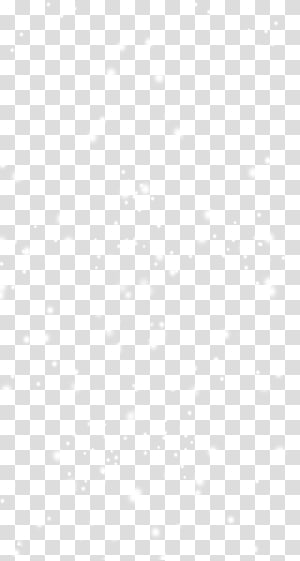 ilustrasi polka dot putih dan hitam, Pola Titik Sudut Hitam dan Putih, Salju yang jatuh dari langit png