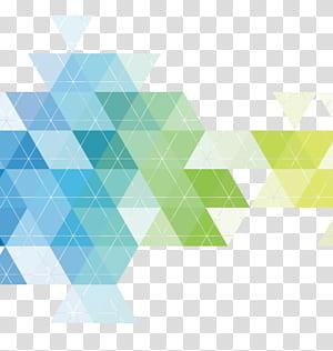 Bentuk, Album mencakup bentuk segitiga, geometris warna-warni PNG clipart