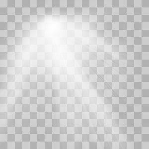 Pola Lantai Abu-abu hitam dan putih, efek warna cerah png
