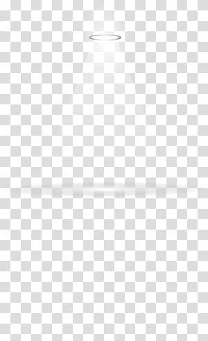 Pola Sudut Titik hitam dan putih, pencahayaan, sorotan png