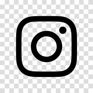 ikon komputer, instagram PNG clipart