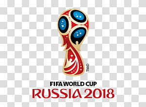 Piala Dunia FIFA FIFA 2018 logo, Piala Dunia FIFA 2018 Rusia Piala Dunia FIFA Sport 2022, Piala Dunia 2018 png