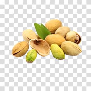 kacang pistachio, Kacang Pistachio Euclidean Almond, Makanan Ringan Pistachio png