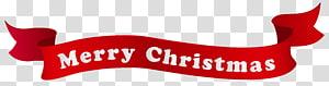 Liburan Spanduk Natal, Selamat Natal Banner, Selamat Natal png