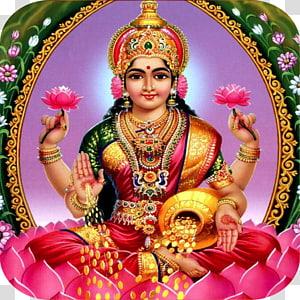 Ilustrasi Shiva, Dewi Ashta Lakshmi Durga Devi, Dewa png