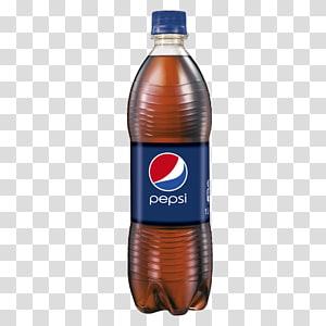 Botol Pepsi, PepsiCo Cola Diet Pepsi, botol Pepsi PNG clipart