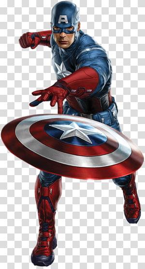 Captain America Iron Man Black Widow Poster The Avengers Chris Evans, Captain America, Marvel Captain America png