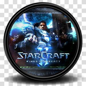 Poster kebebasan StarCraft, komputer, Starcraft 2 27 png