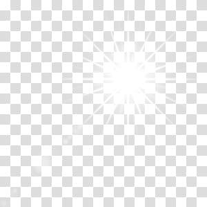 Kertas Euclidean, Cahaya putih segar bersinar png