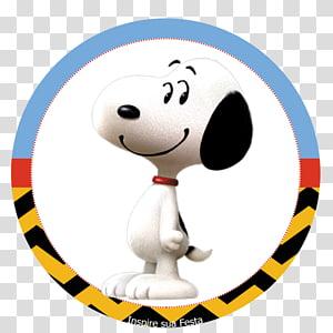 Snoopy Charlie Brown Lucy van Pelt. Sally Brown. Linus van Pelt, Snoopy Charlie Brown png