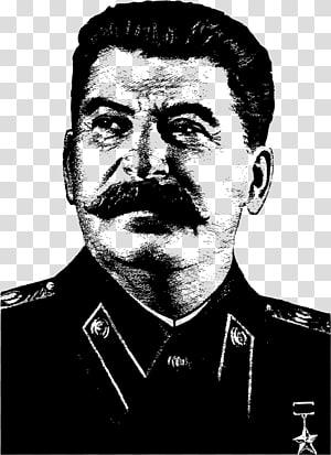 Vladimir Lenin Republik Sosialis Federasi Soviet Rusia Amerika Serikat Pembubaran Uni Soviet, Stalin png