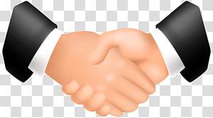 ilustrasi jabat tangan, Ikon Jabat Tangan, Jabat Tangan Jabatan Online PNG clipart