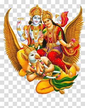 tiga Dewa Hindu, Kuil Laxminarayan Lakshmi Narayan Narayana Wisnu, Dewa Krishna png