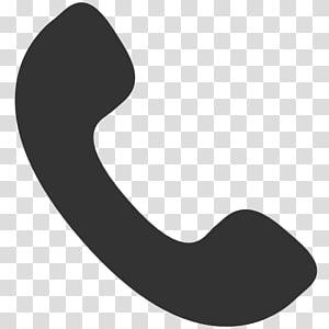 ikon telepon hitam, Ikon Komputer Grafik Telepon Skalabel, Ikon Telepon Sekarang Telah Menumbuhkan Ke Status Yang Mirip, Berapa Banyak Telepon Yang Dimiliki png