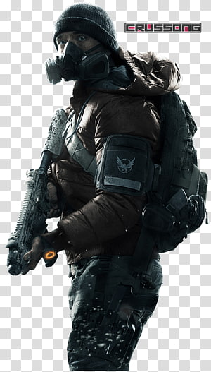 Tom Clancy Divisi iPhone 5 iPhone 7 Desktop Tom Clancy Rainbow Six Siege, tom clancys ghost pengintaian png