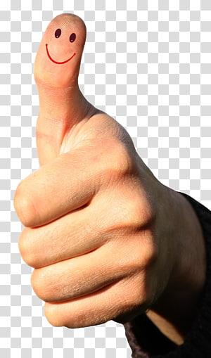 jempol manusia kiri, Kewirausahaan Pengembangan bisnis Pemasaran digital Rencana bisnis, Thumbs Up PNG clipart