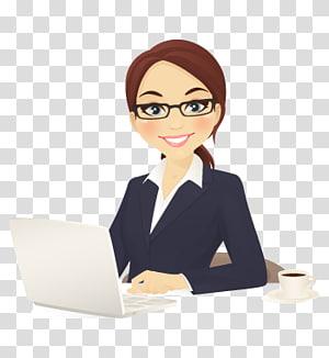 Asisten Administratif Asisten Virtual Kantor Sekretaris Profesional Administrasi Minggu, lainnya png