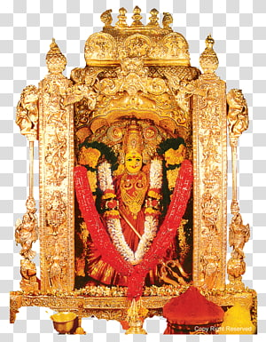 Patung dewa Hindu, Kuil Kanaka Durga Kuil Hindu Swayambhu, candi png