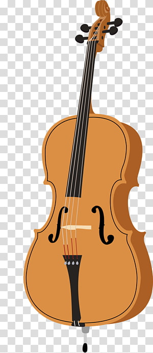 Cello Violin Cellist, genangan air png