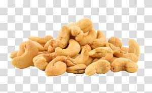 kacang mete, Kacang Mede Buah Kering Makanan Pistachio, pistachio png