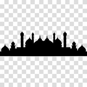Undangan pernikahan Idul Fitri Idul Fitri Kartu Ucapan & Catatan, Latar Belakang Islam PNG clipart