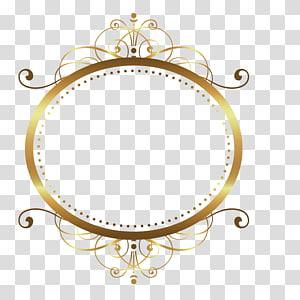Hadiah Natal Tag Nama Snowman, pola bingkai emas pelek emas, permainan tebak logo png