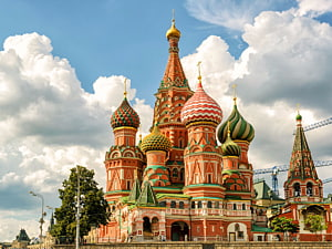 Katedral Saint Basil \ Lapangan Merah Kremlin Moskwa Saint Petersburg, Katedral PNG clipart