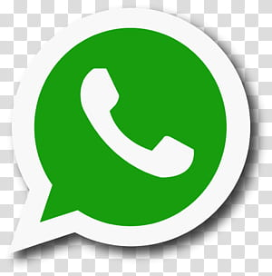 WhatsApp Email Web desain Ikon Pesan, Whatsapp, logo WhatsApp PNG clipart