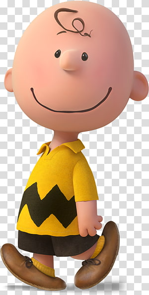 Charlie Brown, Charlie Brown Lucy van Pelt Snoopy Linus van Pelt Sally Brown, Snoopy Charlie Brown png