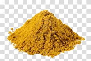 Masakan India Bubuk kari Spice Madras saus kari, kari png