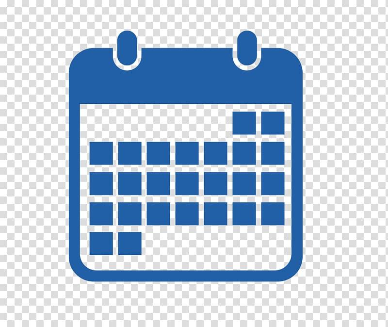 ikon kalender, ikon komputer tanggal kalender, kalender PNG clipart
