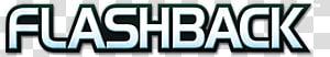 flashback xbox 360 video game perangkat lunak komputer uap, logo permainan PNG clipart