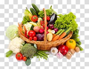 Makanan Sayuran Tomat Toko kelontong Salad, buah-buahan dan sayuran segar, banyak sayuran png