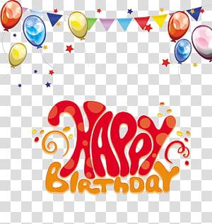 Kue Ulang Tahun Kartu Ucapan Selamat, panel poster Selamat Ulang Tahun, template Selamat Ulang Tahun png
