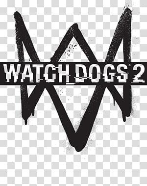 menonton anjing 2 playstation 4 video game hiburan elektronik expo 2016, menonton anjing PNG clipart