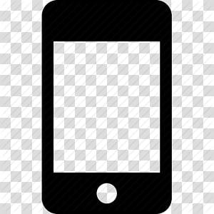 Ikon Komputer Samsung Galaxy Telepon, Ikon Ponsel Apple, Panggilan, Sel, Ponsel ,, ilustrasi smartphone hitam png
