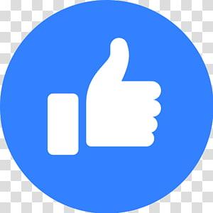 seperti logo, Facebook suka tombol Facebook suka tombol Ikon Komputer, Suka png