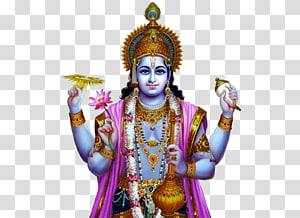 Ilustrasi Dewa Hindu, Dewa Siwa Purana Rama Wisnu sahasranama, Dewa png